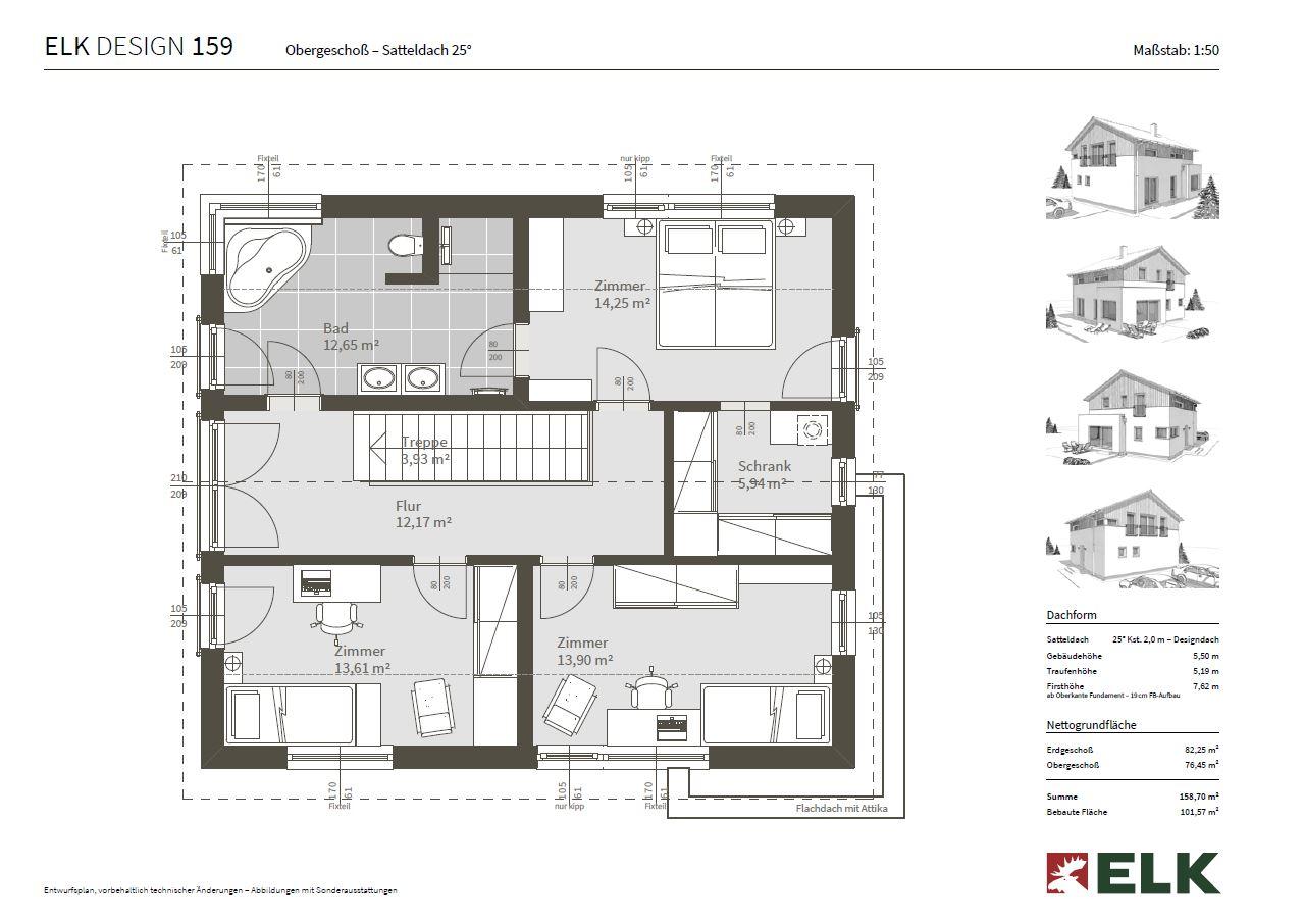 Design 159_3