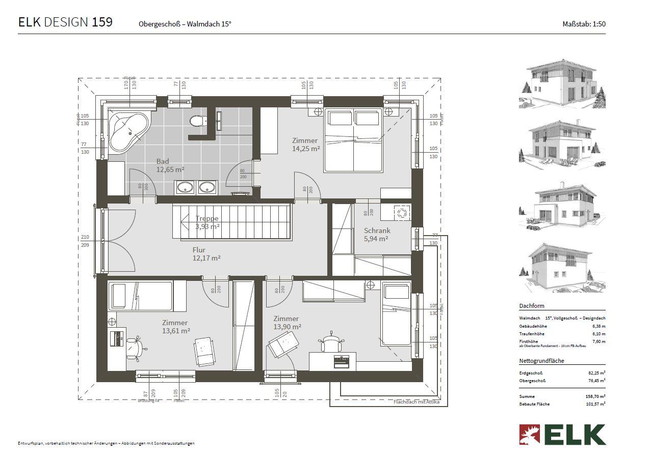 Design 159_4