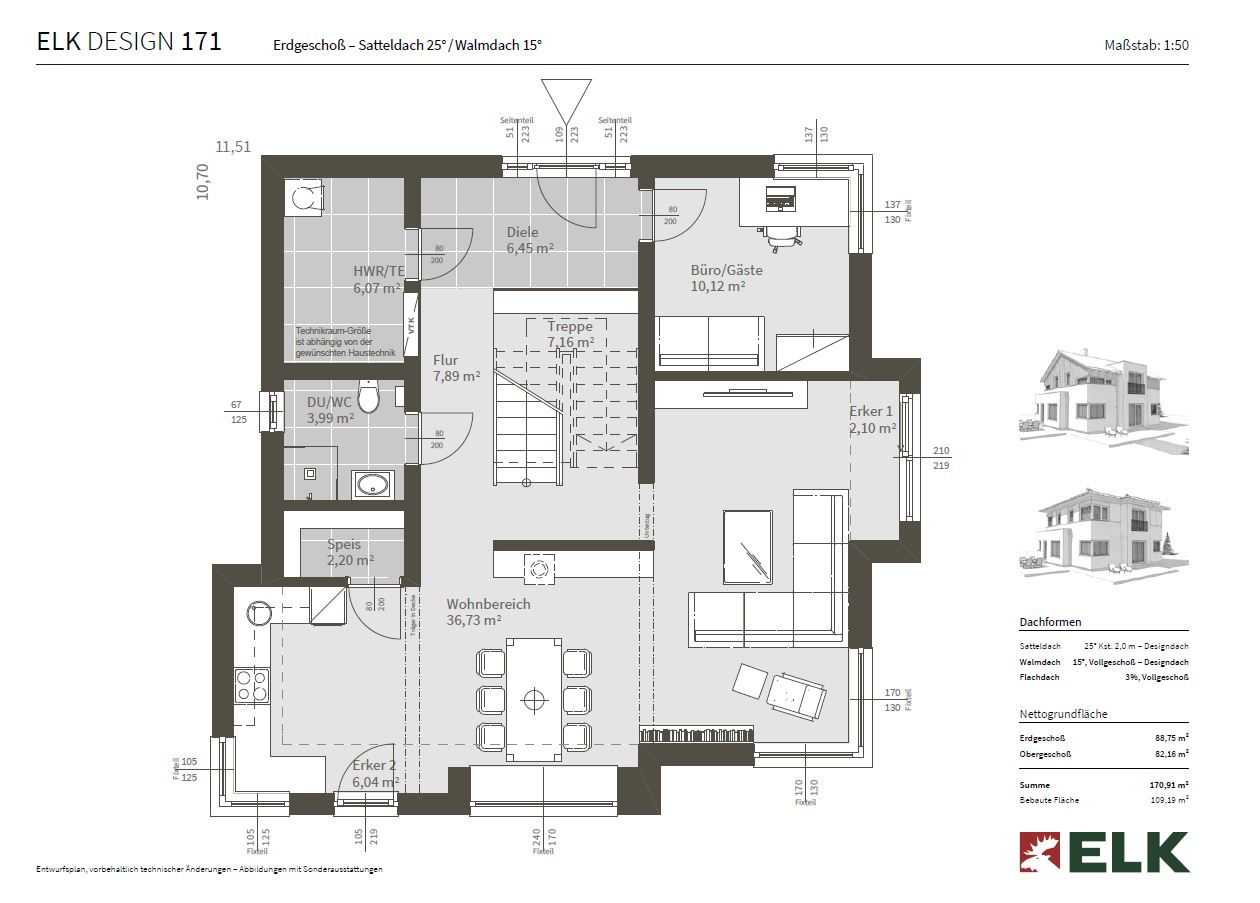 Design 171_1