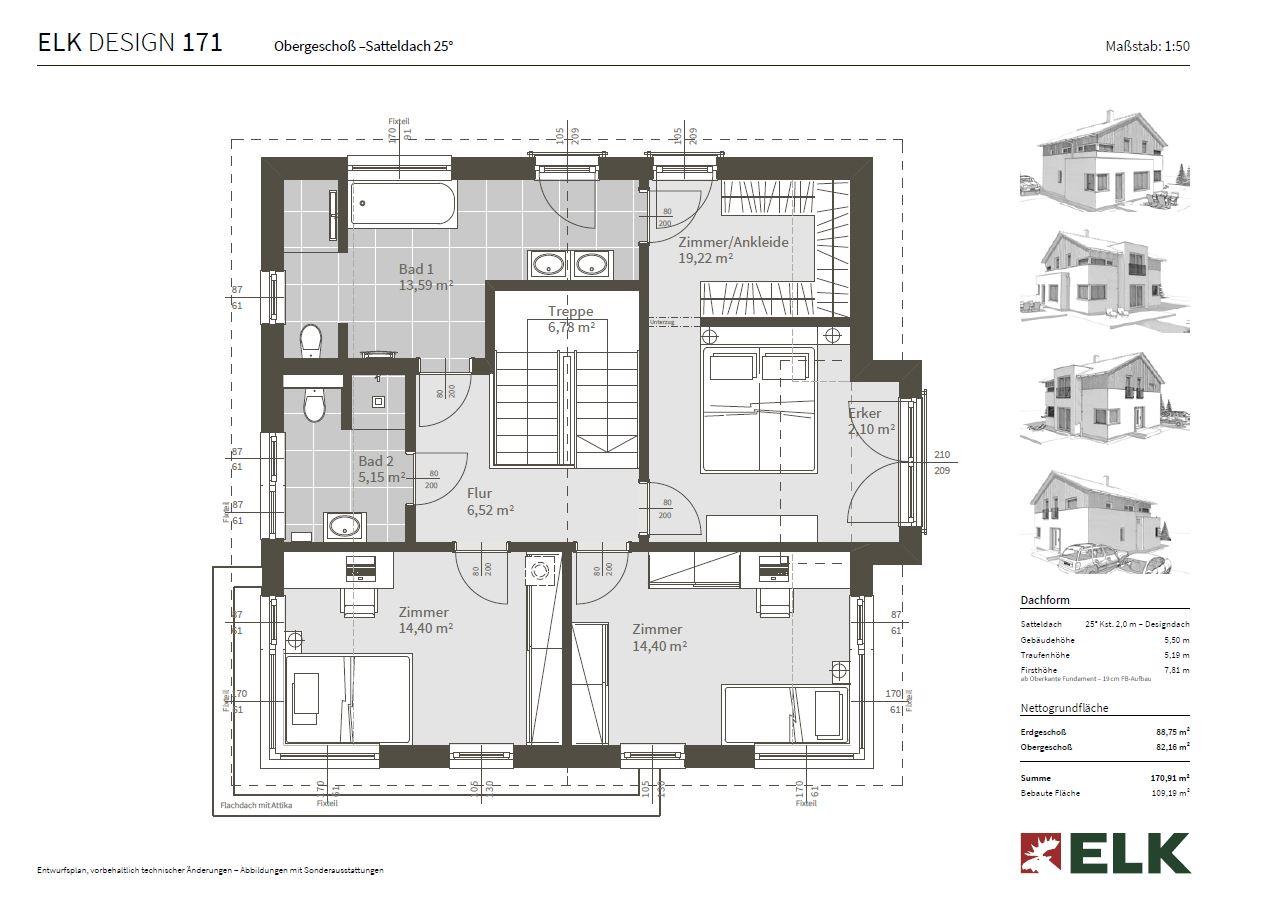 Design 171_2