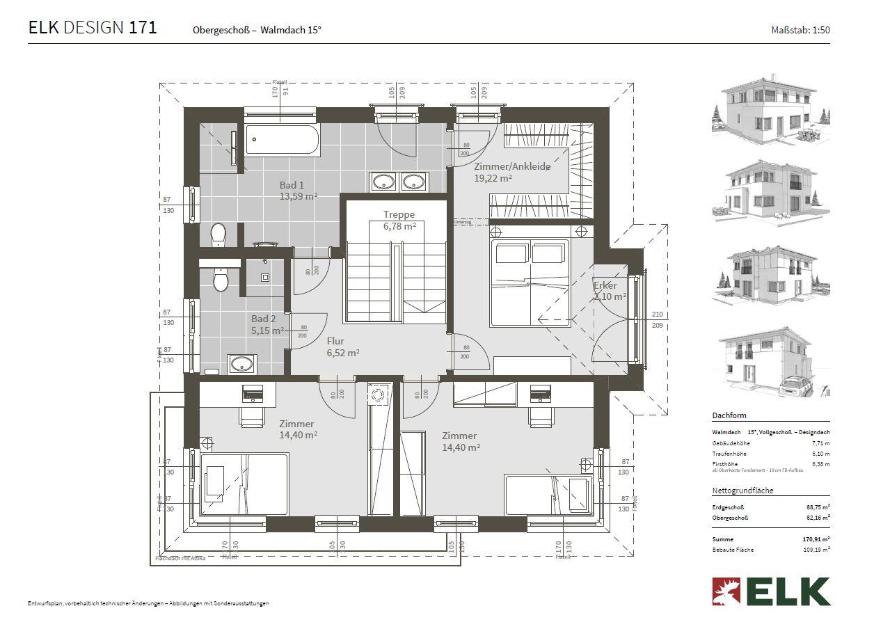 Design 171_3