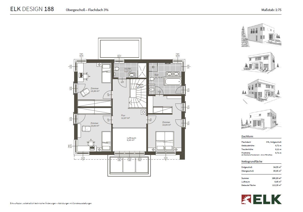 Design 188_2