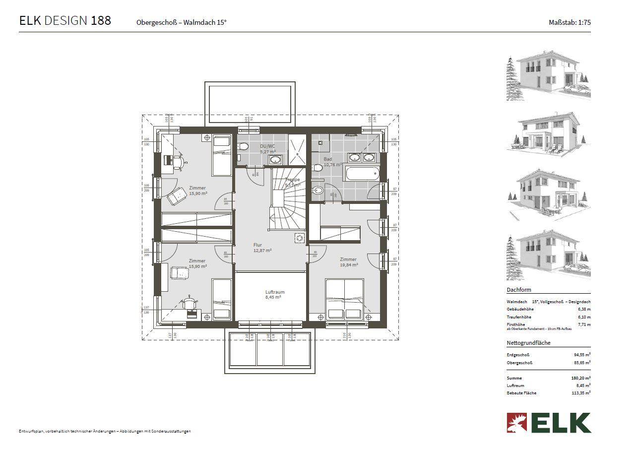 Design188_1