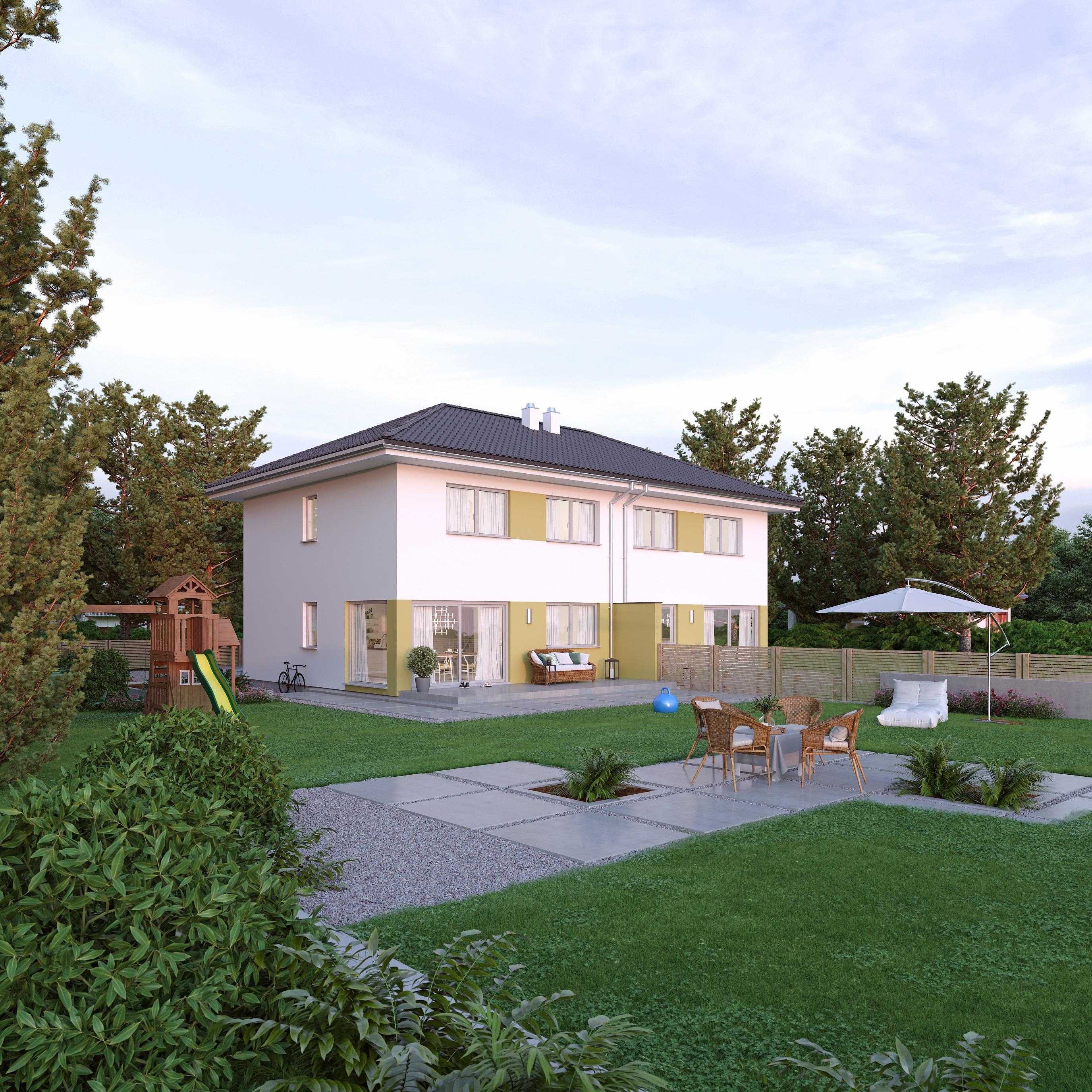 Doppelhaus112WD
