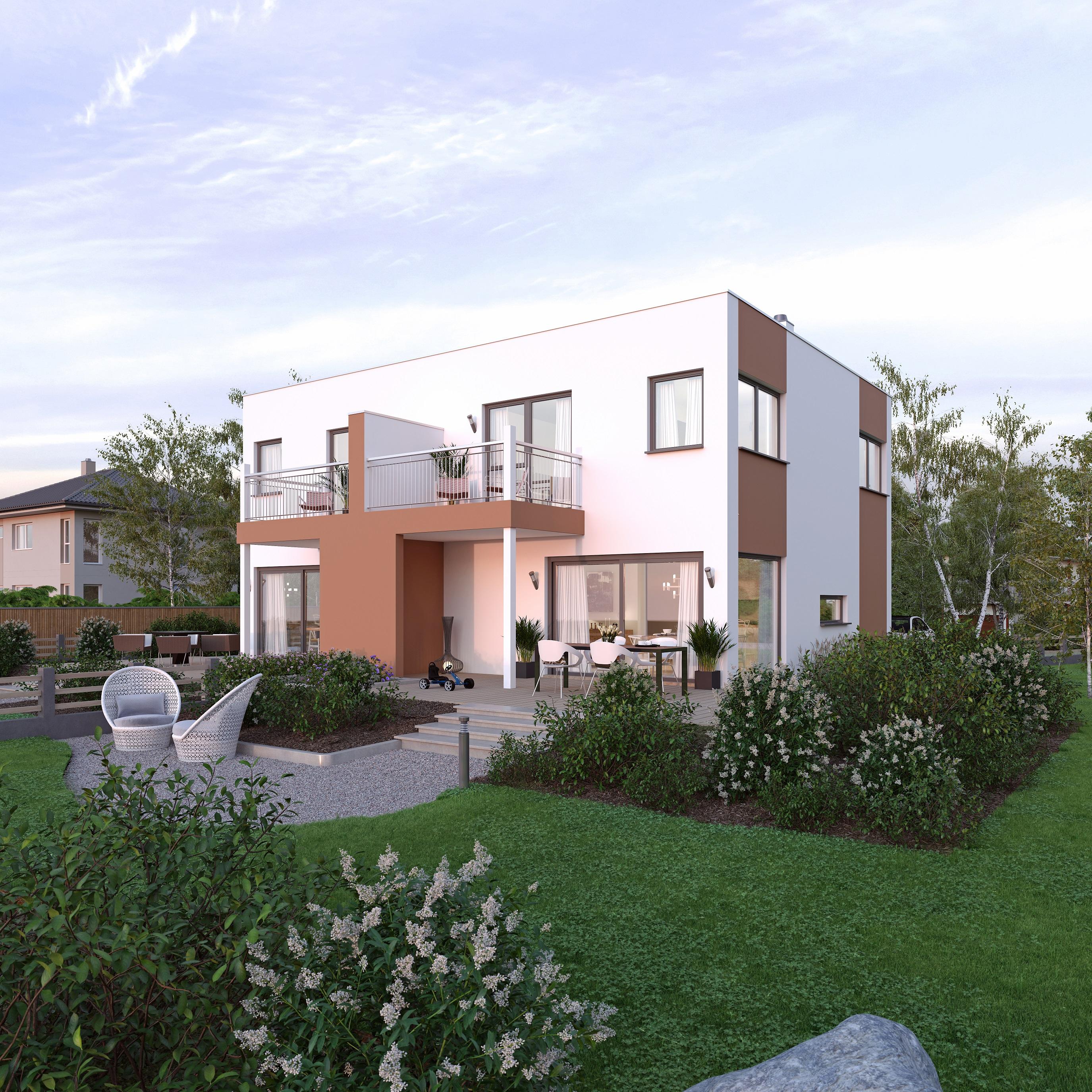 Doppelhaus93_FD_1