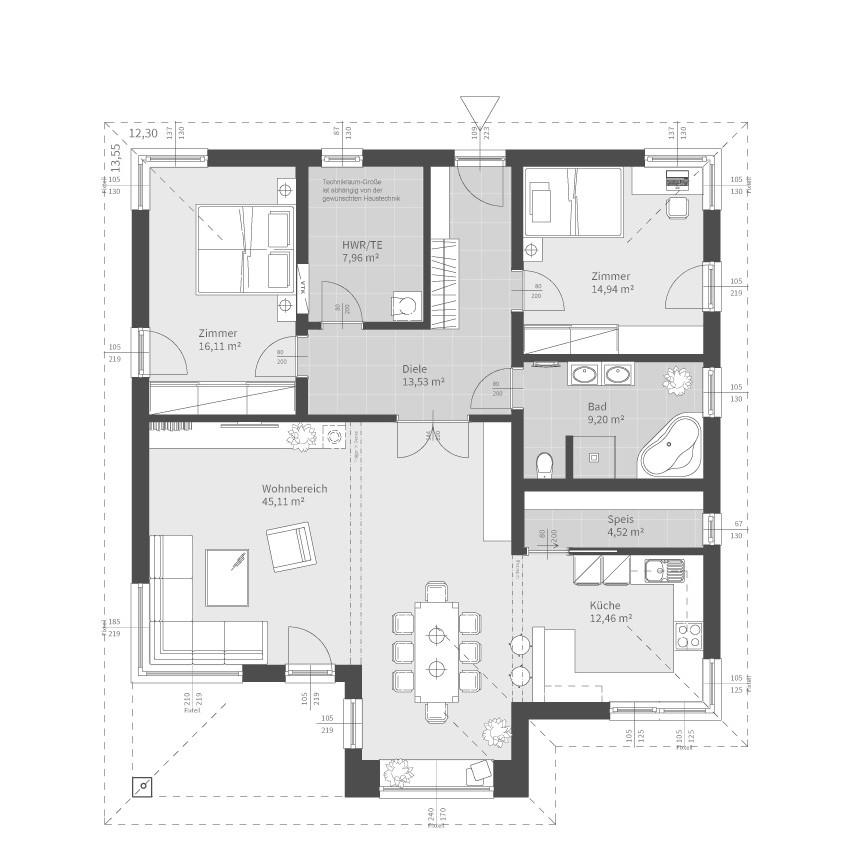 Design 124 eg