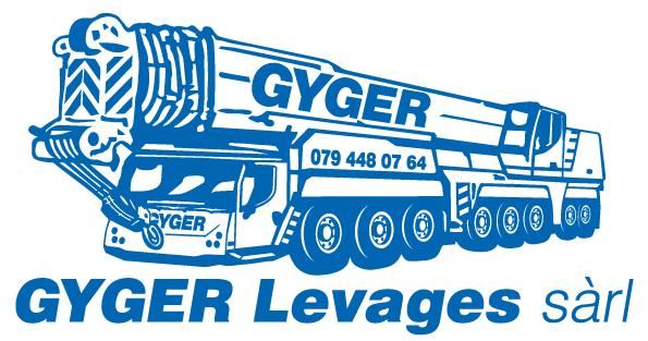 Gyger Logo_2
