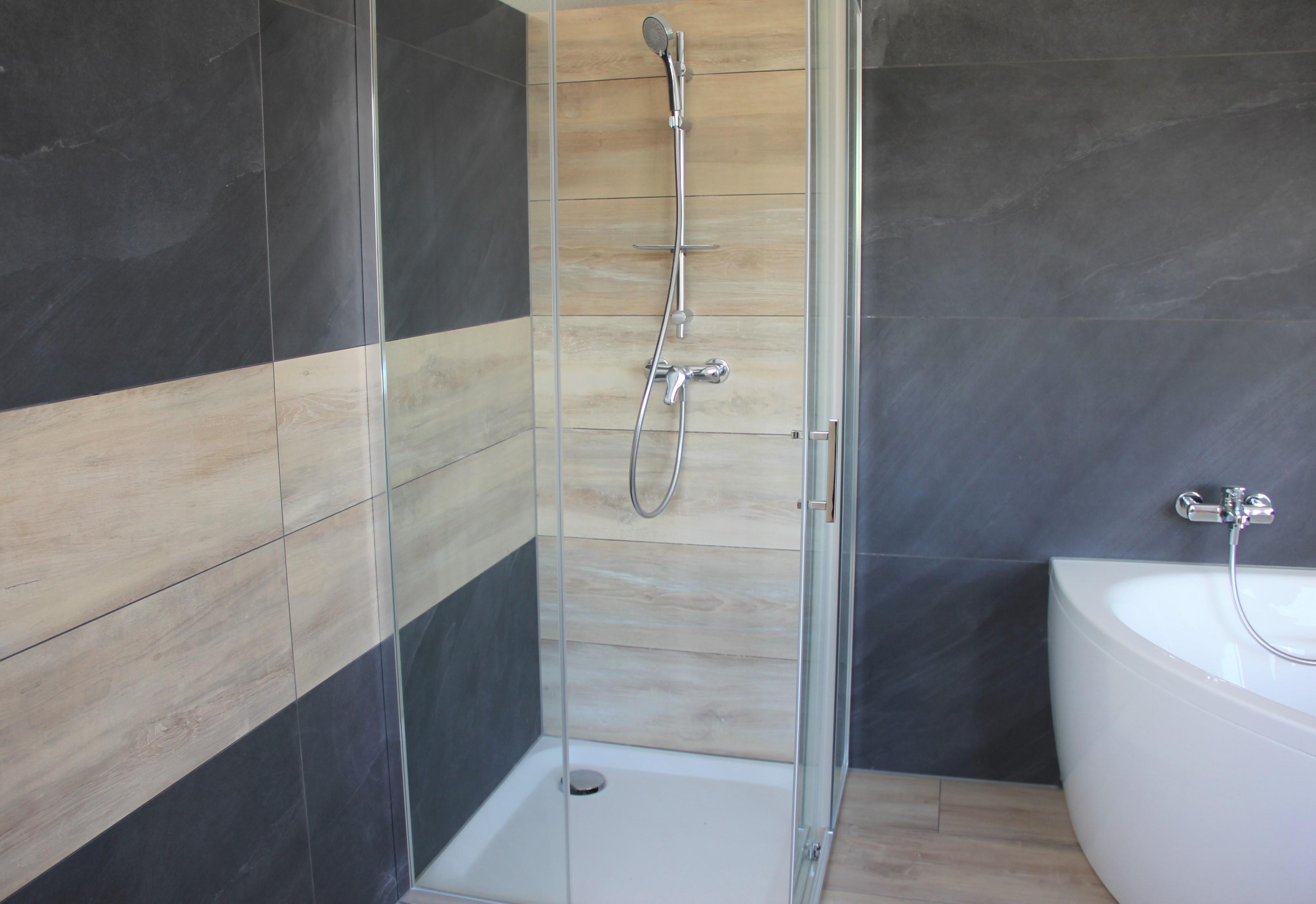 Salle de bains_1