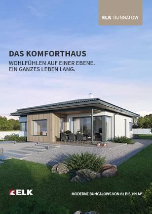 cover-elk-fertighaus-bungalow-folder2_1