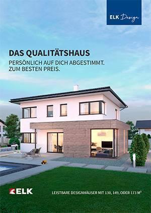 cover-elk-fertighaus-design-folder