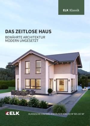 cover-elk-fertighaus-klassik-katalog_1