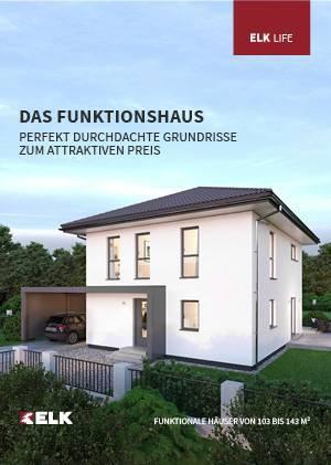 cover-elk-fertighaus-life-folder2