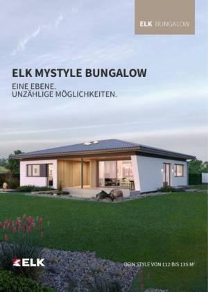 cover-elk-fertighaus-mystylebungalow-katalog