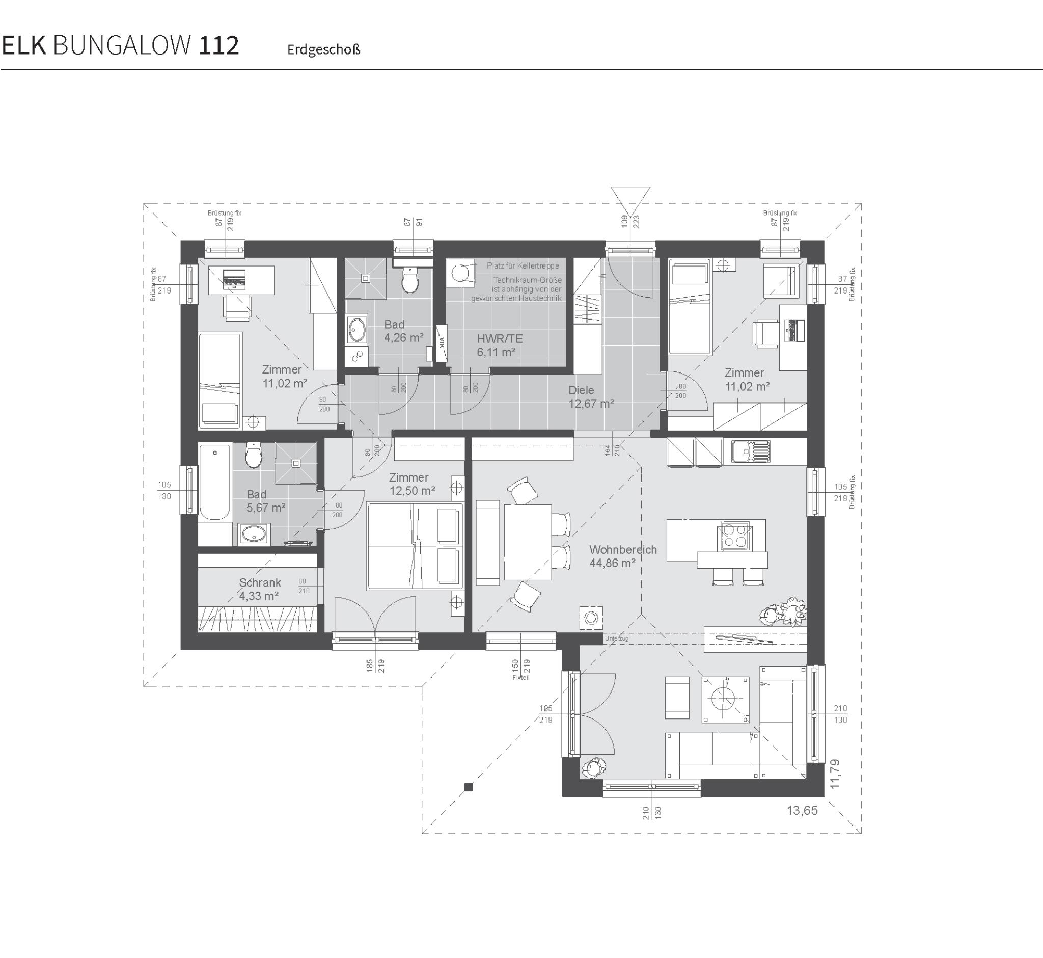 grundriss-elk-bungalow-112-erdegeschoss