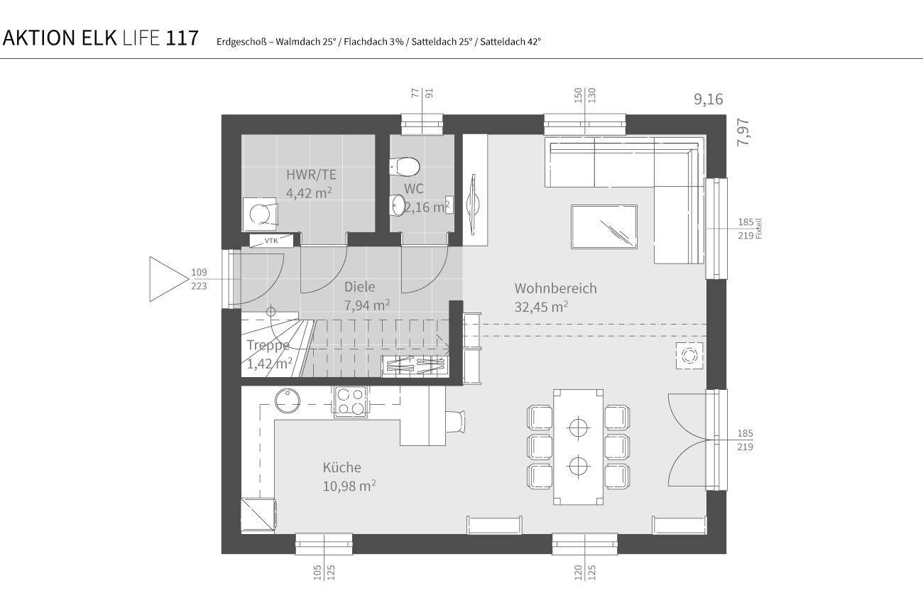 grundriss-elk-fertighaus-elk-aktion-life-117-EG-WD-FD-SD25-SD42_1