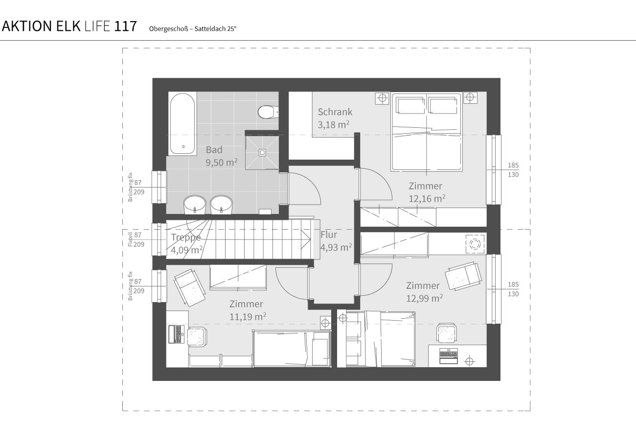 grundriss-elk-fertighaus-elk-aktion-life-117-OG-SD25