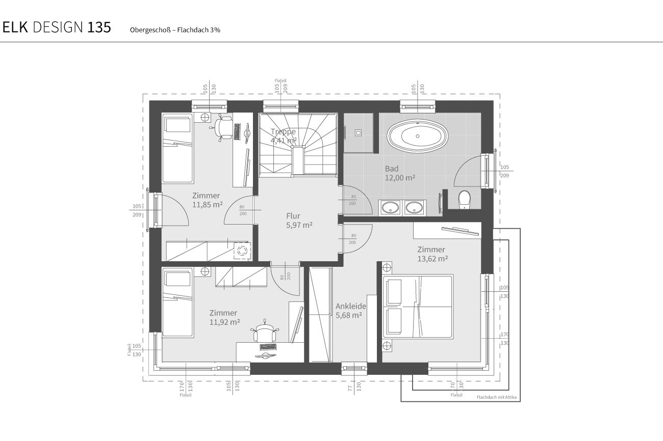 grundriss-elk-fertighaus-elk-design-135-OG-FD