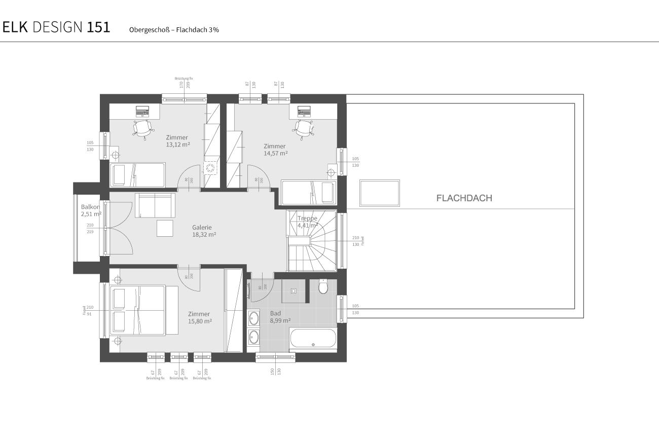 grundriss-elk-fertighaus-elk-design-151-OG-FD