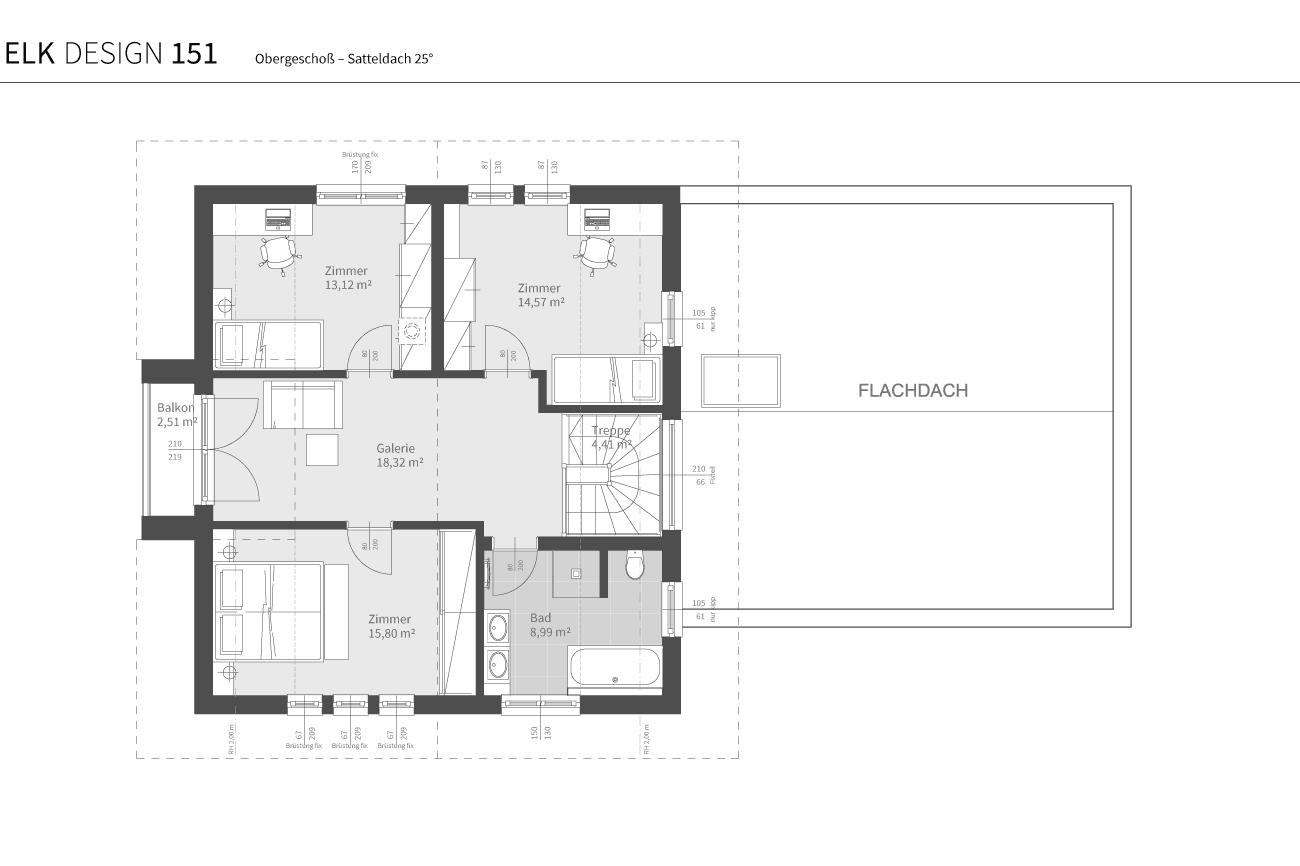 grundriss-elk-fertighaus-elk-design-151-OG-SD25