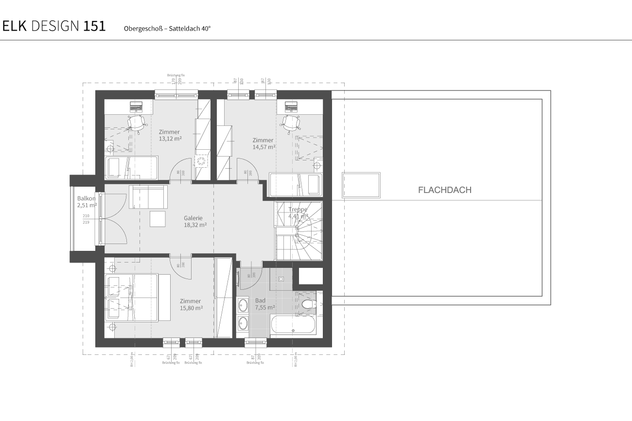 grundriss-elk-fertighaus-elk-design-151-OG-SD40