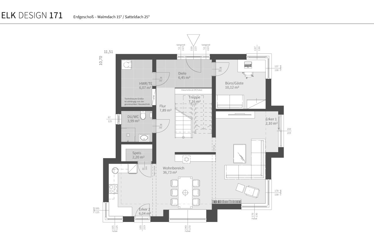 grundriss-elk-fertighaus-elk-design-171-eg-wd-sd25