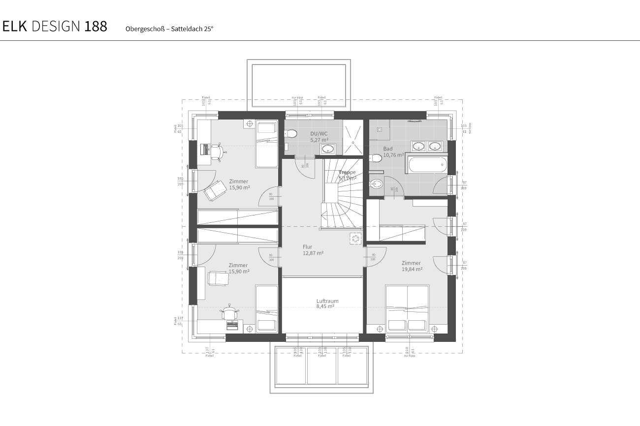 grundriss-elk-fertighaus-elk-design-188-OG-SD25