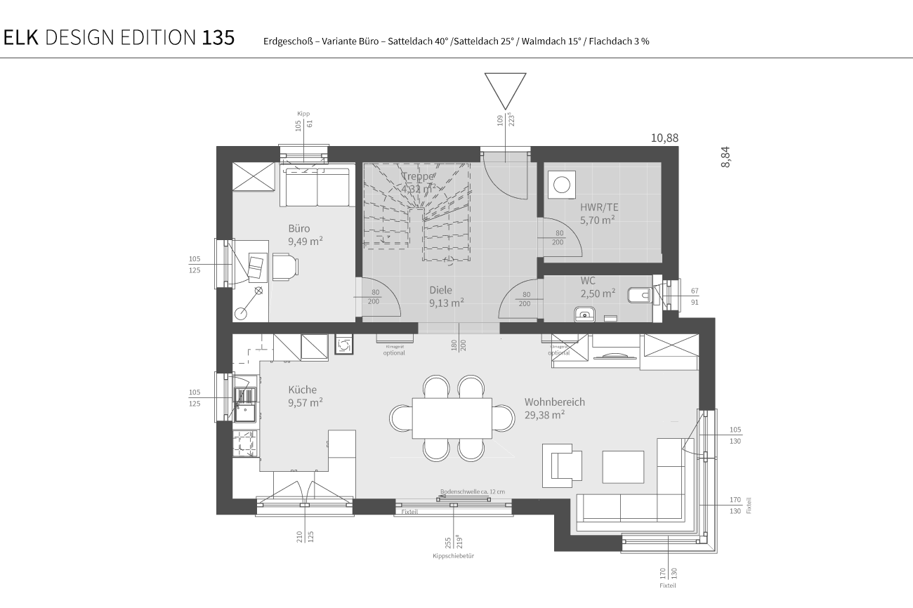 grundriss-elk-fertighaus-elk-design-edition-135-EG-Var-Buero