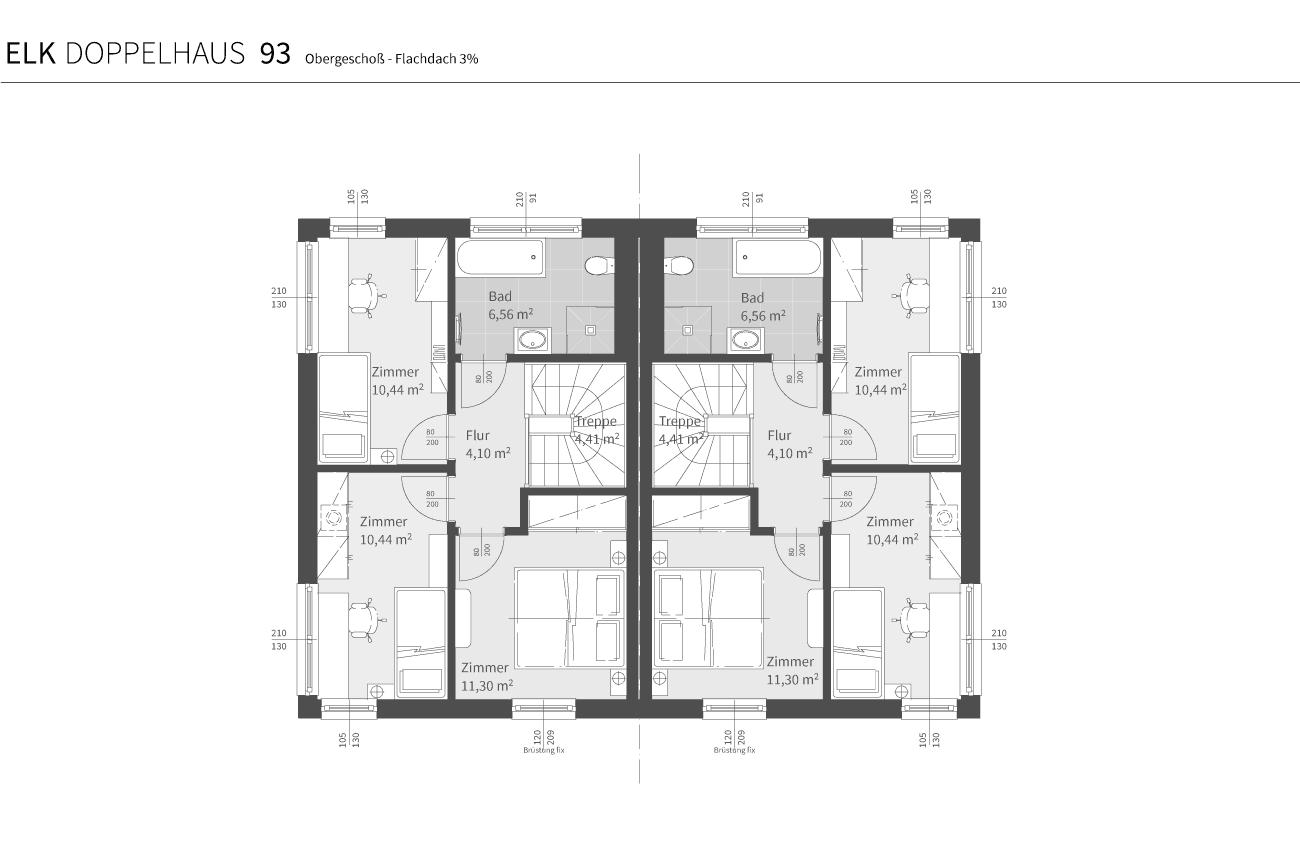 grundriss-fertighaus-doppelhaus-93-og-fd