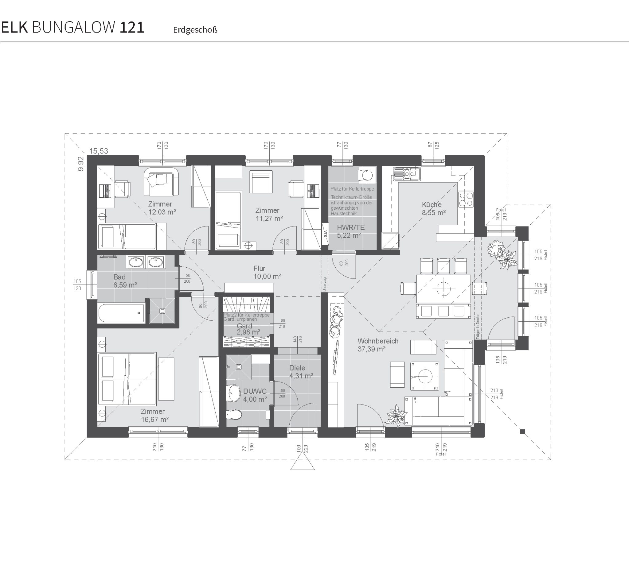 grundriss-fertighaus-elk-bungalow-121-erdgeschoss-walmdach