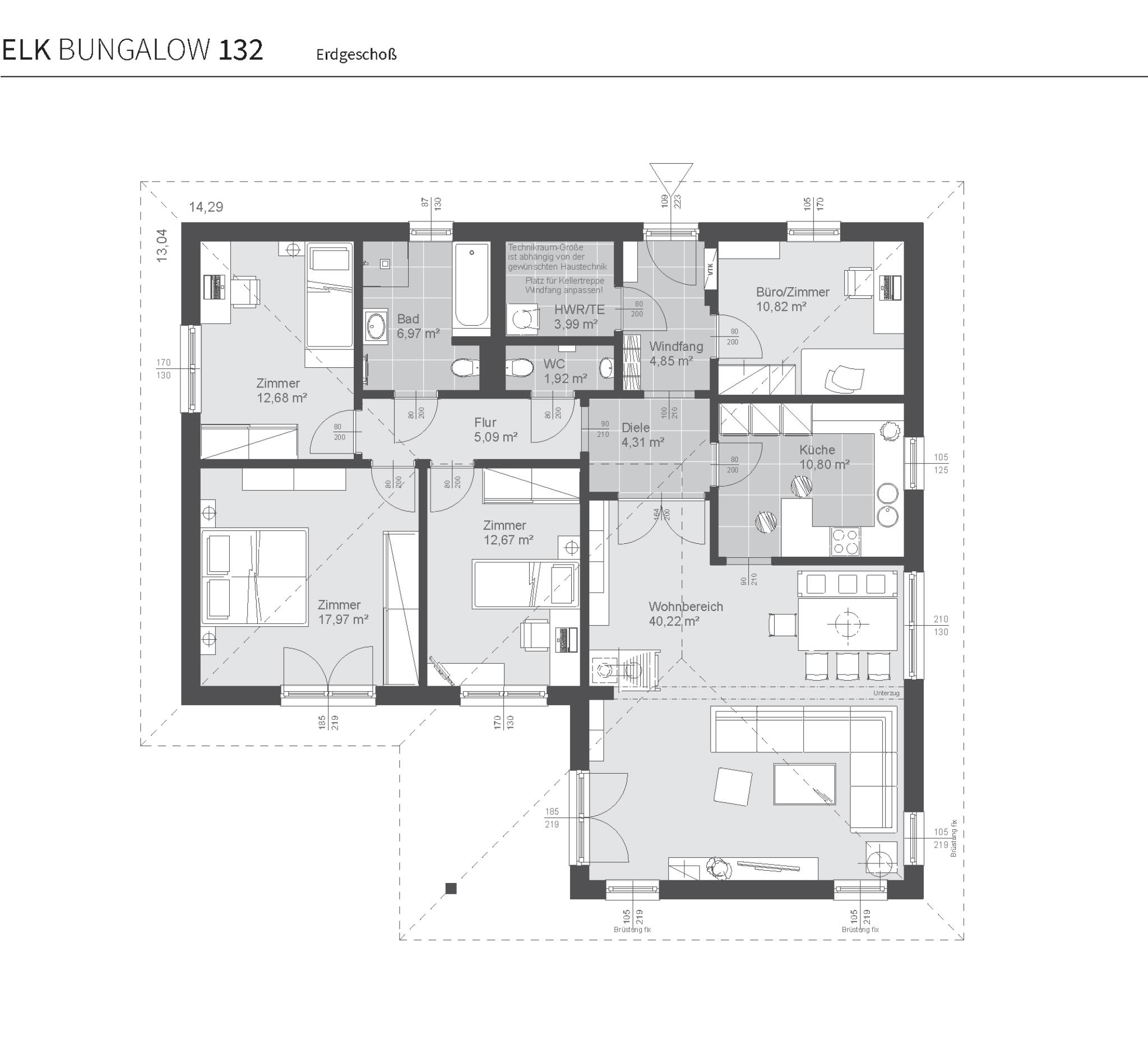 grundriss-fertighaus-elk-bungalow-132-erdgeschoss-walmdach