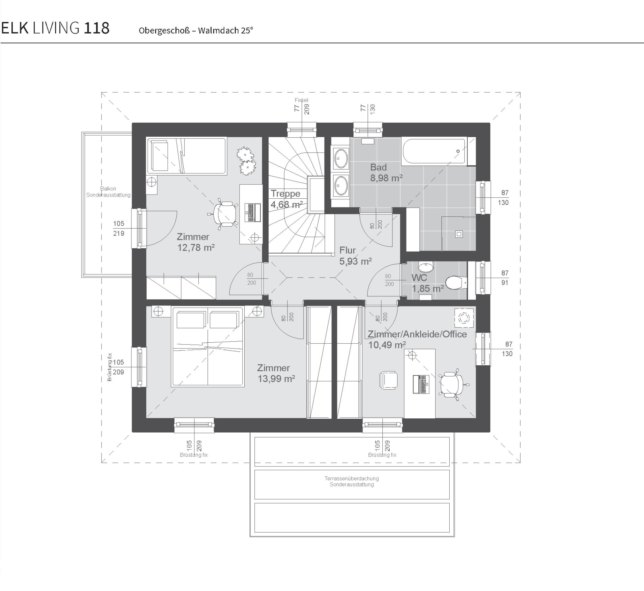 grundriss-fertighaus-elk-living-118-obergerschoss-walmdach25