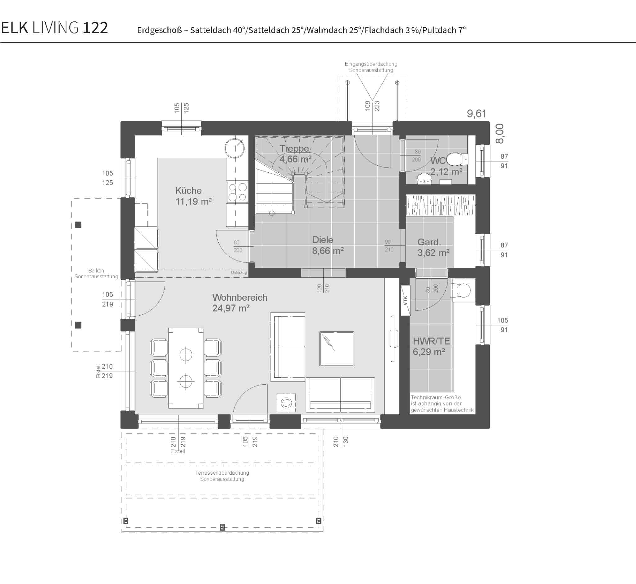 grundriss-fertighaus-elk-living-122-erdgeschoss-satteldach40-satteldach25-walmdach25-flachdach3-pultdach7_1