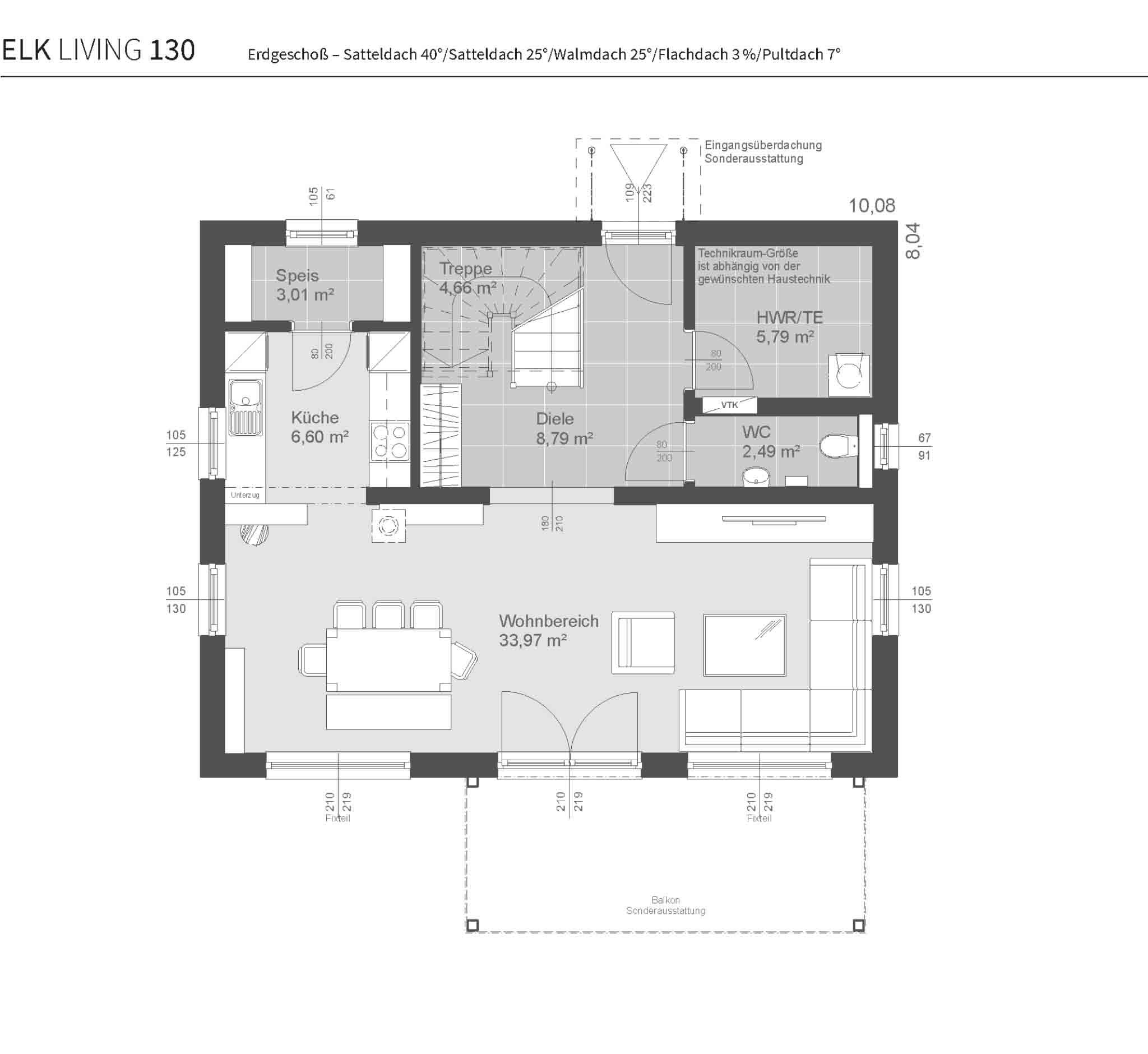 grundriss-fertighaus-elk-living-130-erdgeschoss-satteldach40-satteldach25-walmdach25-flachdach3-pultdach7
