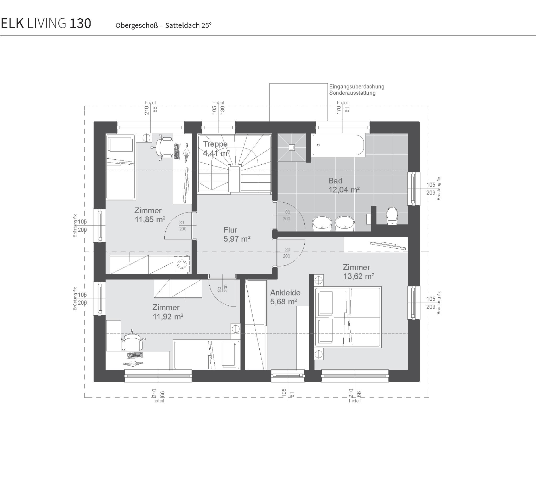 grundriss-fertighaus-elk-living-130-obergeschoss-satteldach25
