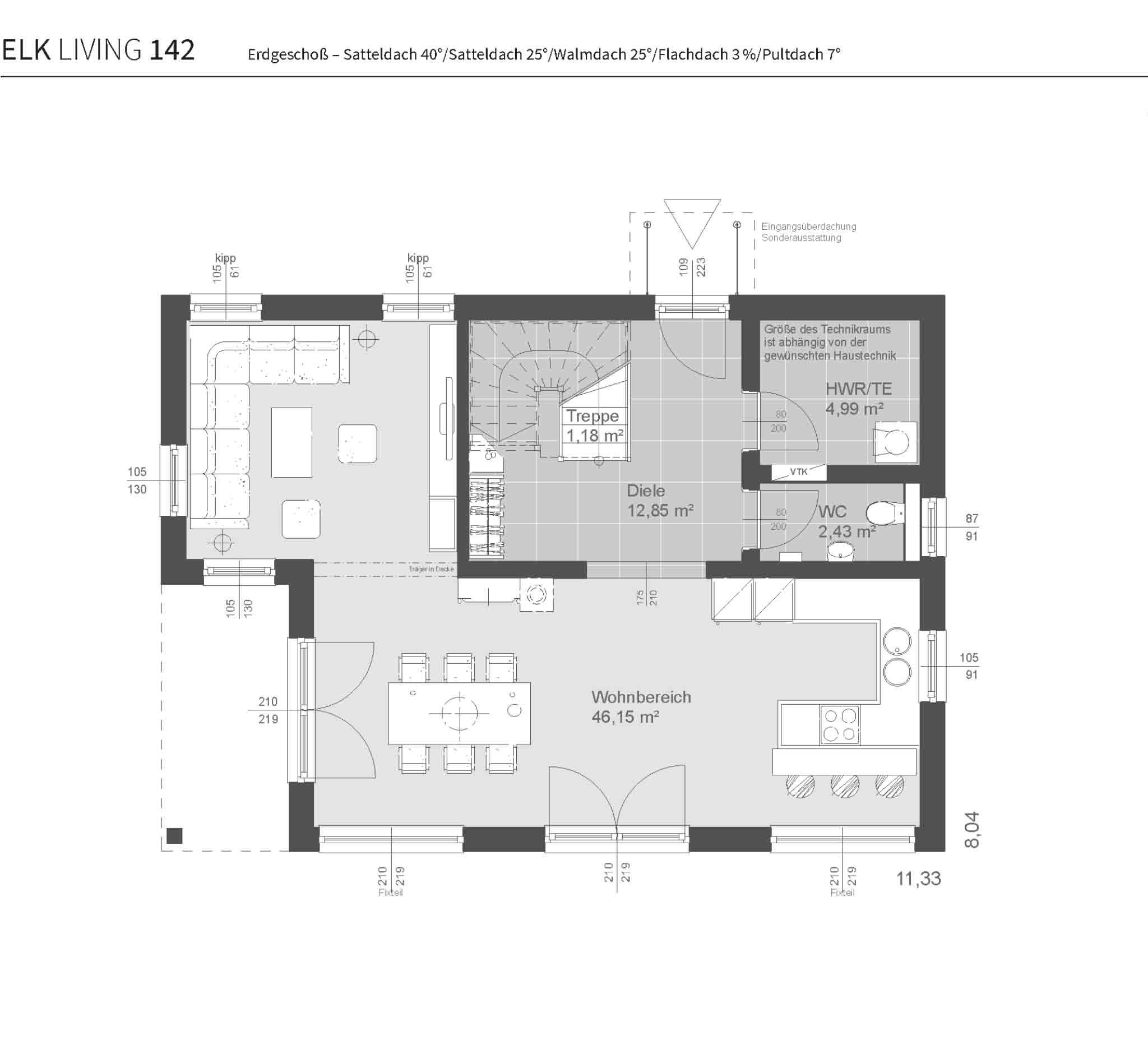 grundriss-fertighaus-elk-living-142-erdgeschoss-satteldach40-satteldach25-walmdach25-flachdach3-pultdach7_1