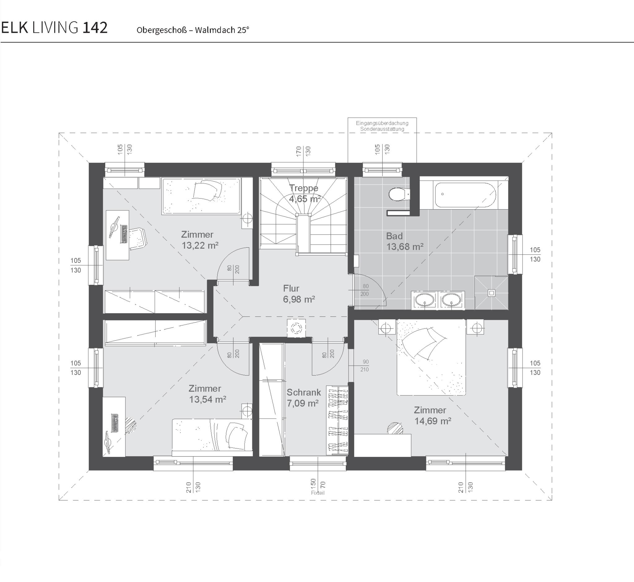 grundriss-fertighaus-elk-living-142-obergeschoss-walmdach25_1