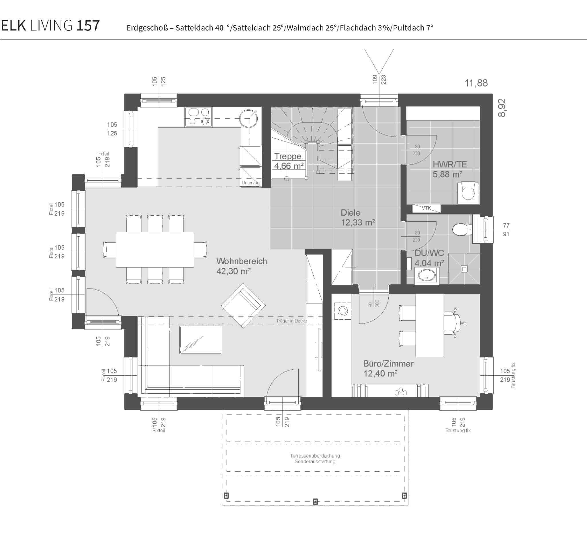 grundriss-fertighaus-elk-living-157-erdgeschoss-satteldach40-satteldach25-walmdach25-flachdach3-pultdach7